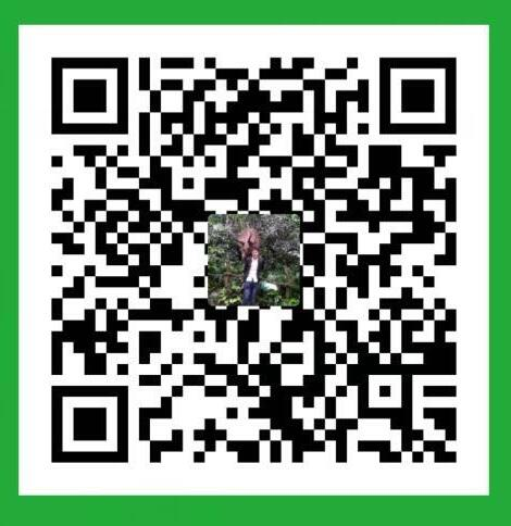 ZCC WeChat Pay
